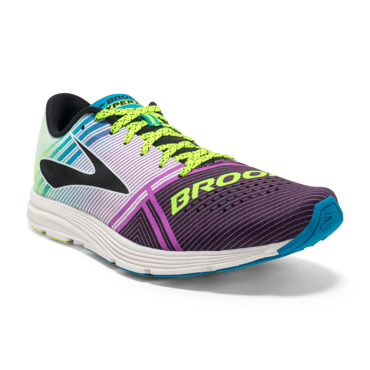 SCARPA RUNNING BROOKS HYPERION WOMEN 529.jpg