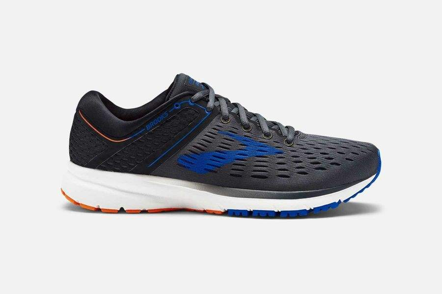 SCARPA RUNNING BROOKS RAVENNA 9 MEN 025.jpg