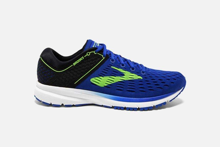 SCARPA RUNNING BROOKS RAVENNA 9 MEN 416.jpg