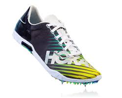 SCARPA RUNNING CHIODATA HOKA MEN'S SPEED EVO R 101480150.jpg