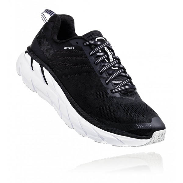 SCARPA RUNNING HOKA CLIFTON 6 MEN'S 1102872 BWHT.jpg