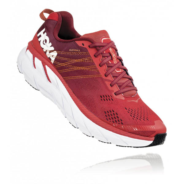 SCARPA RUNNING HOKA CLIFTON 6 MEN'S 1102872 PRRR.jpg