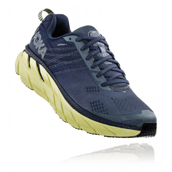 SCARPA RUNNING HOKA CLIFTON 6 MEN'S 1102872 SWMO.jpg