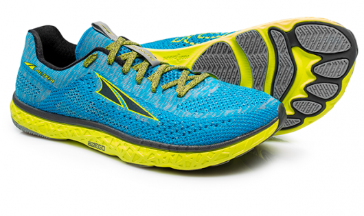 SCARPA RUNNING MEN'S ALTRA BOSTON RACER BOSTON.png