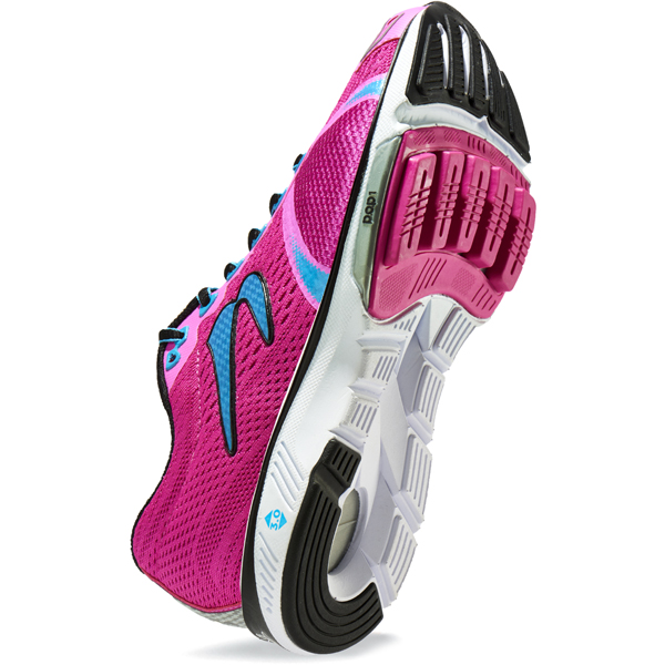 SCARPA RUNNING NEWTON WOMEN'S GRAVITY 6 W000217 sole.jpg