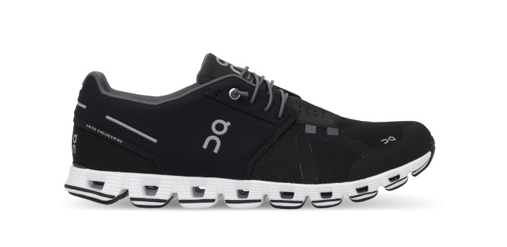 SCARPA RUNNING ON CLOUD MEN 000019M BLACK WHITE.jpg