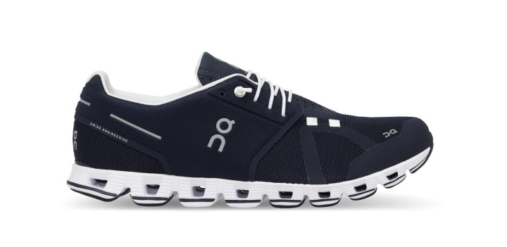 SCARPA RUNNING ON CLOUD MEN 000019M NAVY WHITE.jpg