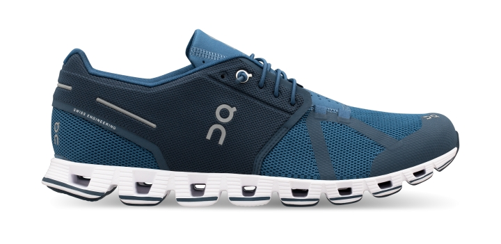 SCARPA RUNNING ON CLOUD MEN 000019M blue denim.jpg