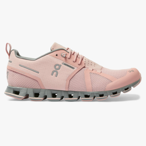 SCARPA RUNNING ON CLOUD WATERPROOF WOMEN 000019W WP rose lunar.jpg