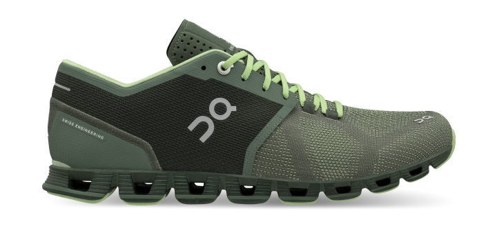 SCARPA RUNNING ON CLOUD X MEN 000020M forest jungle.jpg
