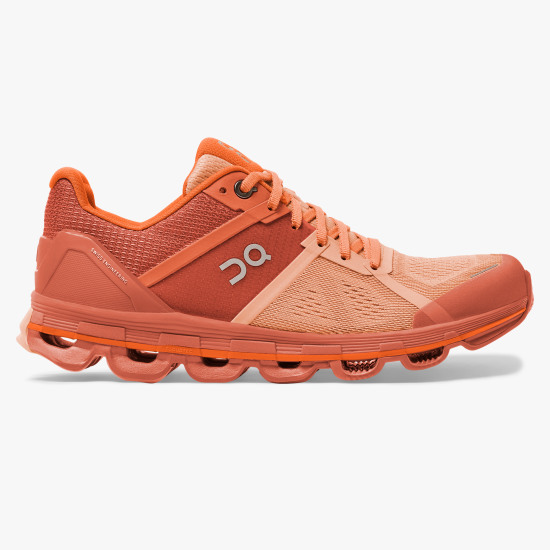SCARPA RUNNING ON CLOUDACE WOMAN 000030W blush orange.jpg