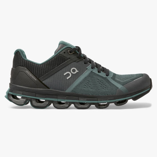 SCARPA RUNNING ON CLOUDACE WOMAN 000030W graphite olive.jpg