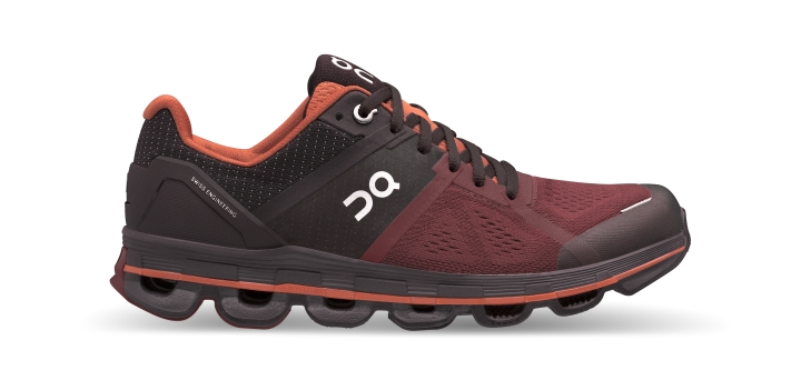 SCARPA RUNNING ON CLOUDACE WOMAN 000030W ruby lava.jpg