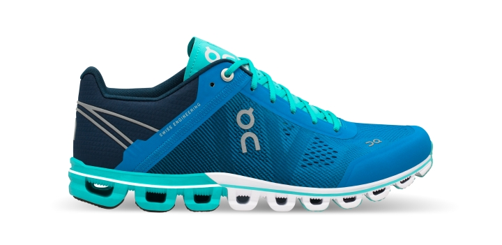 SCARPA RUNNING ON CLOUDFLOW WOMEN 000015W malibu curacao.jpg