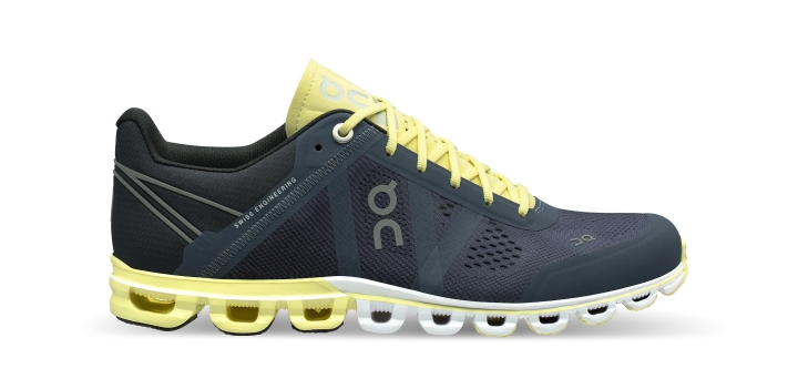 SCARPA RUNNING ON CLOUDFLOW WOMEN 000015W smoke limelight.jpg