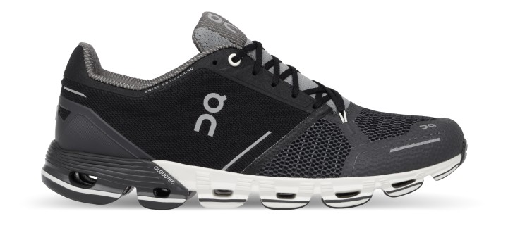 SCARPA RUNNING ON CLOUDFLYER II WOMEN 000011 black white.jpg