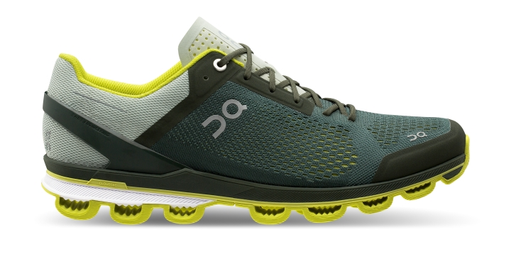 SCARPA RUNNING ON CLOUDSURFER MEN 000024M jungle lime.jpg