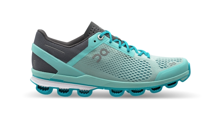 SCARPA RUNNING ON CLOUDSURFER WOMEN 000024W fountain azure.jpg