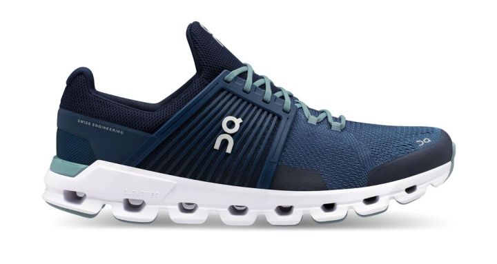 SCARPA RUNNING ON CLOUDSWIFT MEN 000031M DENIM MIDNIGHT.jpg