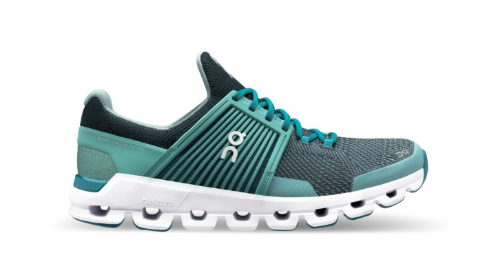 SCARPA RUNNING ON CLOUDSWIFT WOMEN 000031W teal storm.jpg