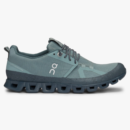 SCARPA RUNNING ONRUNNING CLOUD DIP WOMEN 000018WDIP sea stone54.jpg