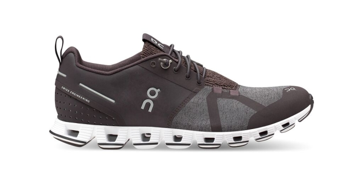 SCARPA RUNNING ONRUNNING CLOUD TERRY WOMEN 000018W pebble.jpg