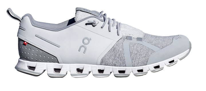 SCARPA RUNNING ONRUNNING CLOUD TERRY WOMEN 000018W silver.jpg