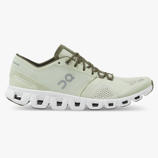 SCARPA RUNNING ONRUNNING CLOUD X MEN 000040M aloe white.jpg