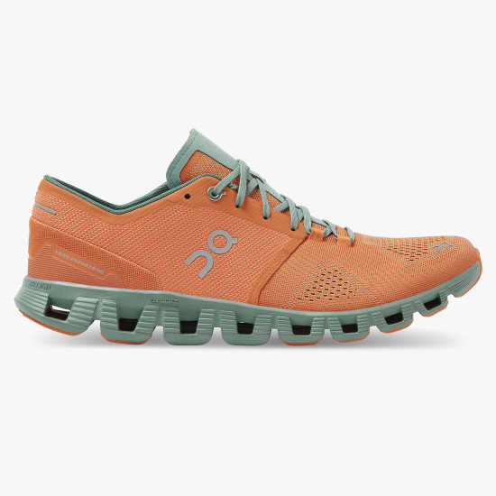 SCARPA RUNNING ONRUNNING CLOUD X MEN 000040M orange sea.jpg