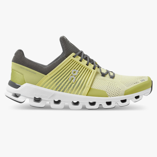SCARPA RUNNING ONRUNNING CLOUDSWIFT MEN 000031M limelight rock.jpg