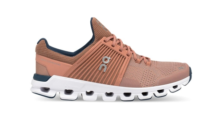 SCARPA RUNNING ONRUNNING CLOUDSWIFT WOMEN 000031W blush denim.jpg