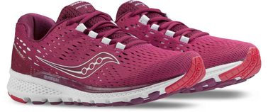SCARPA RUNNING SAUCONY BREAKTHRU 3 WOMEN S10358 pink berry.png