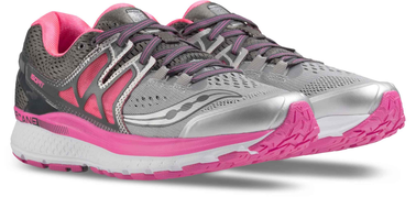 SCARPA RUNNING SAUCONY HURRICANE ISO 3 WOMEN S10348 pink grey white.png