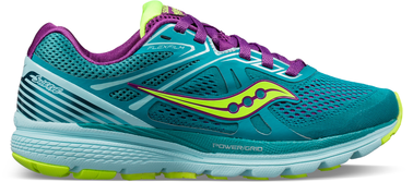 SCARPA RUNNING SAUCONY SWERVE WOMEN S10329.png