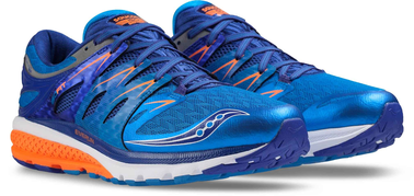 SCARPA RUNNING SAUCONY ZEALOT ISO 2 MEN S20314 blue orange.png