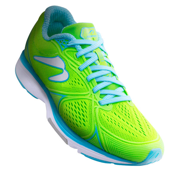 SCARPA RUNNING WOMEN'S NEWTON FATE 5 160002150.jpg