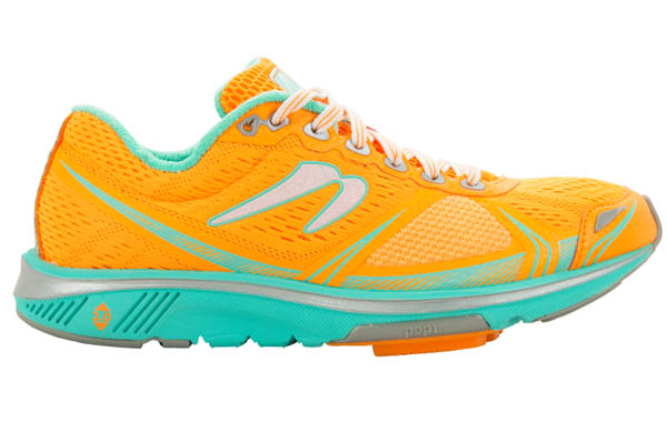 SCARPA RUNNING WOMEN'S NEWTON MOTION 7 W000418.jpg