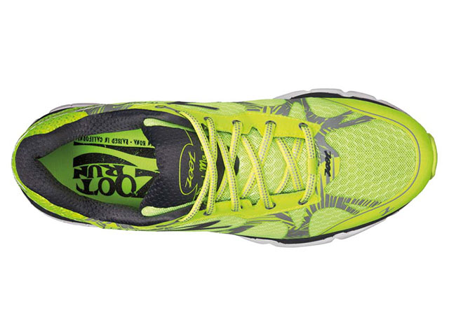 SCARPA RUNNING ZOOT M DEL MAR HIGH VIZ PEWTER UP.jpg