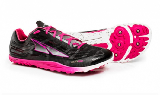 SCARPA TRAIL RUNNING ALTRA GOLDEN SPIKE WOMEN A3621 black diva pink.jpg