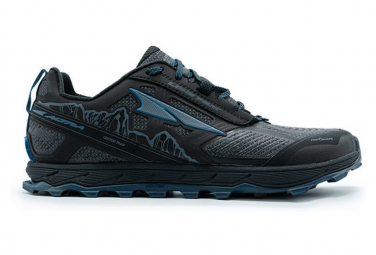 SCARPA TRAIL RUNNING ALTRA LONE PEAK 4 RSM MEN black blue.jpg