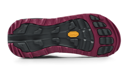 SCARPA TRAIL RUNNING ALTRA OLYMPUS 3.0 WOMEN AFW1859F SUOLA.png