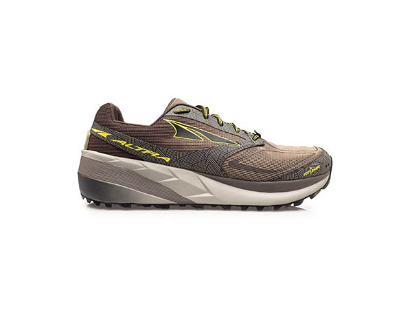 SCARPA TRAIL RUNNING ALTRA OLYMPUS 3.5 MEN AFM1959F gray lime.jpg