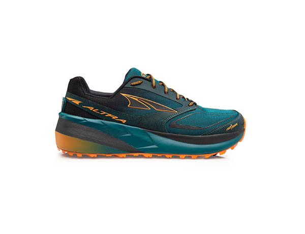 SCARPA TRAIL RUNNING ALTRA OLYMPUS 3.5 MEN AFM1959F green orange.jpg