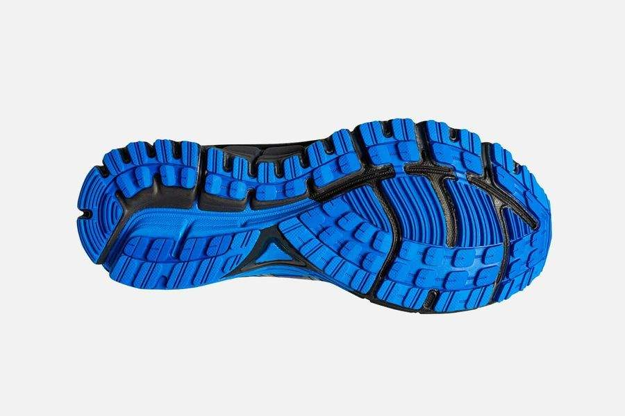 the cheapest many styles super quality SCARPA TRAIL RUNNING BROOKS ADRENALINE ASR 14 MEN - Trail Running Shoes Men  - Trail Running - Triathlon wetsuits, clothing, shoes, bike and running ...