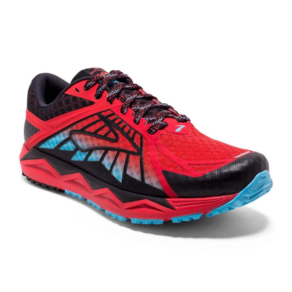 0e04c948d57 TRAIL RUNNING SHOE BROOKS CALDERA MEN - Trail Running Shoes Men ...