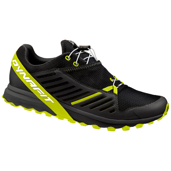 SCARPA TRAIL RUNNING DYNAFIT ALPINE PRO MAN 08-0000064028 black green.png