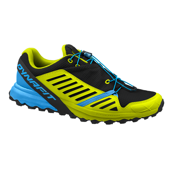 shoe trail running dynafit alpine pro man 08 0000064028 trail running shoes men trail. Black Bedroom Furniture Sets. Home Design Ideas