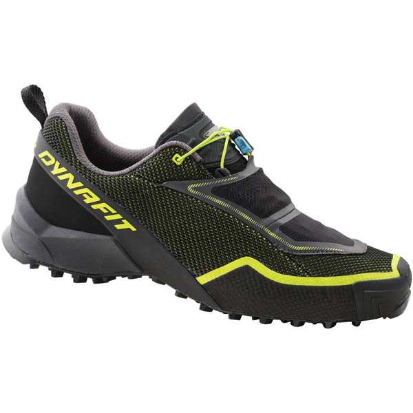 SCARPA TRAIL RUNNING DYNAFIT SPEED MTN MAN 08-0000064047 BLACK YELLOW.jpg
