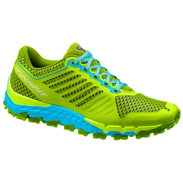 SCARPA TRAIL RUNNING DYNAFIT TRAILBREAKER MAN 08-0000064030 blue cactus.png