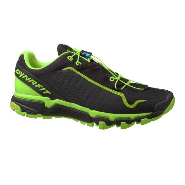 vendita economica sulle immagini di piedi di ampia selezione Scarpe Trail Running Uomo : SCARPA TRAIL RUNNING DYNAFIT ULTRA PRO MEN  08-0000064034 - Wetsuits triathlon, roupas, sapatos, bicicleta e corrida  2XU, ...
